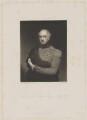 Sir Herbert Taylor, by William Ward, after  Sir William John Newton - NPG D40839