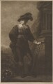 John Baker Holroyd, 1st Earl of Sheffield, by and published by John Raphael Smith, after  Angelica Kauffmann - NPG D40688
