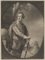 Sir John Taylor, Bt, by William Dickinson, after  Robert Edge Pine - NPG D40846