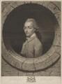 Sir John Taylor, Bt, by John Dixon, after  John Smart - NPG D40847