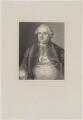 William Shenstone, by Francis Engleheart - NPG D40693