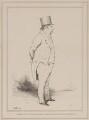 Sir Richard Birnie