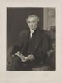 John James Tayler, by Thomas Oldham Barlow, after  John Prescott Knight - NPG D40852