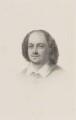 William Shakespeare, by Unknown artist - NPG D41654