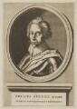 Sir Philip Sidney, after Unknown artist - NPG D41685