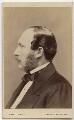 Prince Albert of Saxe-Coburg-Gotha, by John Jabez Edwin Mayall - NPG x24133