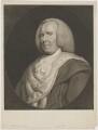 John Smith, by Georg Siegmund Facius, after  Sir Joshua Reynolds - NPG D41753