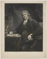 William Smith, by J. Wright, after  Robert Muller - NPG D41777