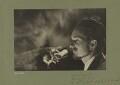 Edward James, by Norman Parkinson - NPG P1664