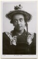 George Robey, published by Rotary Photographic Co Ltd - NPG Ax160318