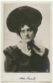 Ethel Sydney, by Langfier Ltd, published by  Raphael Tuck & Sons - NPG Ax160346