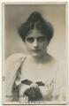 Maxine Elliott (Jessie Dermott), published by Ralph Dunn & Co - NPG Ax160347