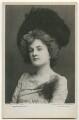 Phyllis Rankin, by W. & D. Downey, published by  A.P.P.S. Ltd, Rickmansworth - NPG Ax160349