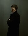 Roderick James Nugent ('Rory') Stewart