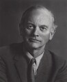 Joseph Cyril Bamford, by Leslie Smithers - NPG x134926