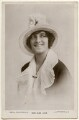 Elsie Janis, by Foulsham & Banfield, published by  Rotary Photographic Co Ltd - NPG Ax160357