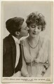 Gina Palerme and Roy Royston in 'Bric-A-Brac', by Rita Martin, published by  J. Beagles & Co - NPG Ax160380