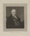 George Spence, by Thomas Bragg, after  Archer James Oliver - NPG D41995