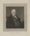 George Spence, by Thomas Bragg, after  Archer James Oliver - NPG D41995