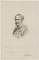 Sir Augustus Almeric Spencer, by Charles William Walton, published by  C.W. Walton & Co - NPG D42022