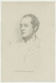 Charles William de la Poer Beresford, Baron Beresford, after (Marion Margaret) Violet Manners (née Lindsay), Duchess of Rutland - NPG D42184
