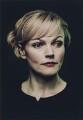 Maxine Peake, by Jonathan Oakes - NPG x134940