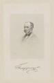 George Stevens Byng, 2nd Earl of Strafford