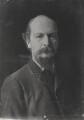 Algernon Charles Swinburne, by John McLanachan, for  Elliott & Fry - NPG x134953