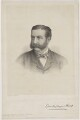 Charles Napier Sturt, by Charles William Walton, published by  Morris, Walton & Co - NPG D42110