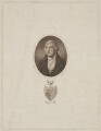 Mr Stephens, by William Bond, published by  Edward Orme, after  W.P.J. Lodder (Loder) - NPG D42124