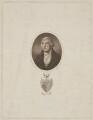 Mr Stephens, by William Bond, published by  Edward Orme, after  W.P.J. Lodder (Loder) - NPG D42124