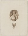 Mrs Stephens, by William Bond, published by  Edward Orme, after  W.P.J. Lodder (Loder) - NPG D42125