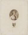 Mrs Stephens, by William Bond, published by  Edward Orme, after  W.P.J. Lodder (Loder) - NPG D42125