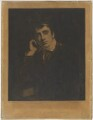 Thomas Stewardson, by and published by William Whiston Barney, after  John Opie - NPG D42135