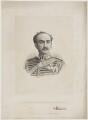 Hon. Alexander Stewart, by Charles William Walton, published by  C.W. Walton & Co - NPG D42136