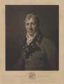 Sir Michael Shaw-Stewart, 6th Bt
