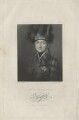 James Duff, 4th Earl of Fife, by William Holl Sr, published by  Fisher Son & Co, after  François Theodore Rochard - NPG D41888