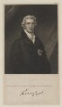 Robert Jenkinson, 2nd Earl of Liverpool, by William Thomas Fry, published by  Fisher Son & Co, after  Sir Thomas Lawrence - NPG D41902