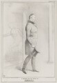 Henry Brooke Parnell, 1st Baron Congleton