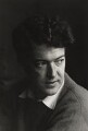Kingsley Amis, by Rollie McKenna - NPG P1666