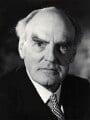 John Charles Walsham Reith, 1st Baron Reith, by Walter Bird - NPG x167144