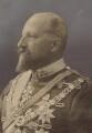 Ferdinand I, Tsar of Bulgaria, by Unknown photographer - NPG x134973