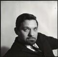 Pablo Armando Fernández, by Ida Kar - NPG x135215