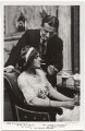Lily Elsie (Mrs Bullough) as Alice and Robert Michaelis as Freddy Faifax in 'The Dollar Princess', by Foulsham & Banfield, published by  Rotary Photographic Co Ltd - NPG x135273