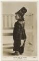 Timothy Huntley, by Rita Martin, published by  J.J. Samuels - NPG x131537