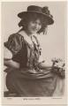 Julia James, by Rita Martin, published by  J. Beagles & Co - NPG x131543