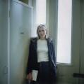Lauren Child, by Toby Glanville - NPG x135332