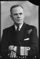 Sir Frederick Richard Gordon Turner, by Bassano Ltd - NPG x178411