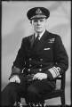 Sir Frederick Richard Gordon Turner, by Bassano Ltd - NPG x178414