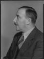 Stefan Zweig, by Bassano Ltd - NPG x156329